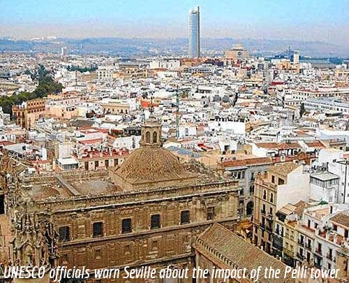 Seville_pelli-tower-sevilla-unesco-officials-say-must-be-stopped_500_405_85.jpg.pagespeed.ce.W52pRtzSqa.jpg