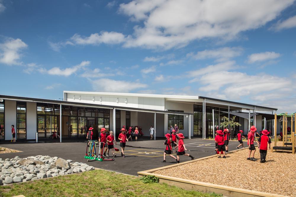 Marshland School_Exterior15_ML16_L.jpg