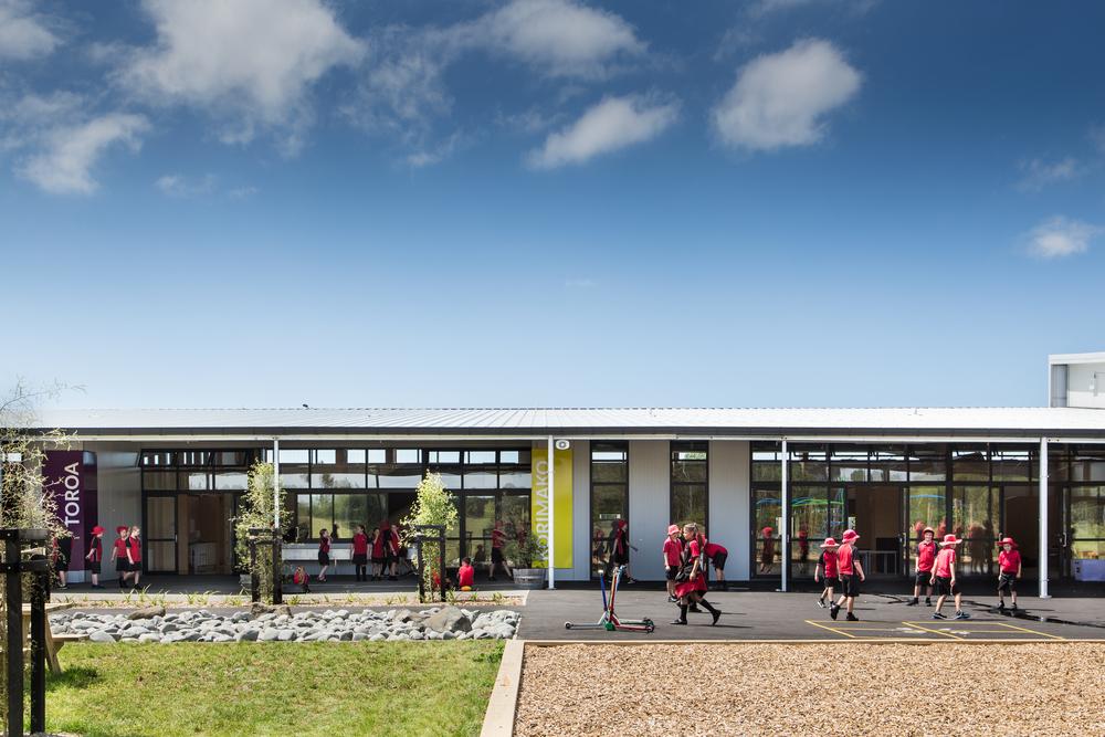 Marshland School_Exterior16_ML17_L.jpg