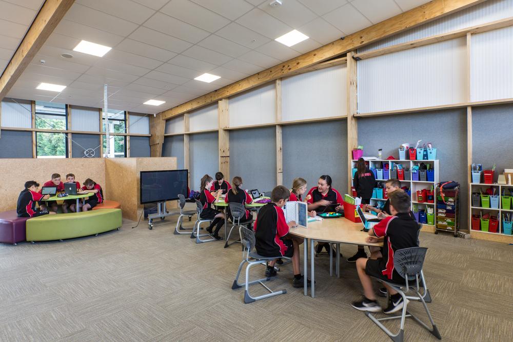 Marshland School_Interior24_ML45_L.jpg