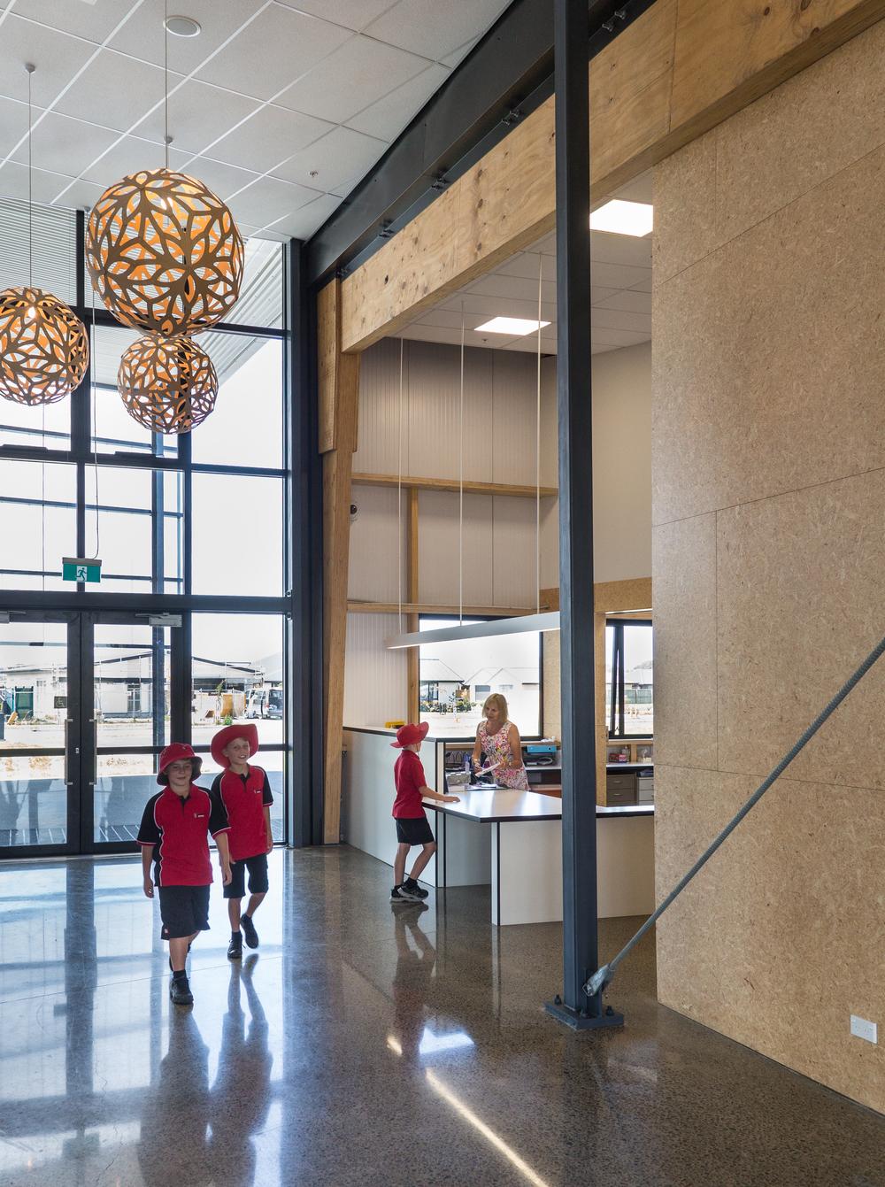 Marshland School_Interior40_ML61_L.jpg