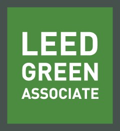 LEED Green Association.jpg