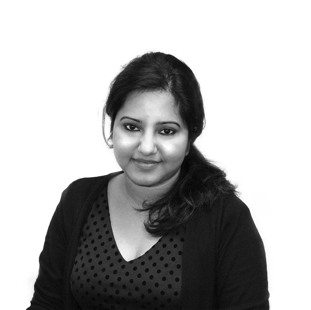 Shilpa Roshan_BW_500x500.jpg