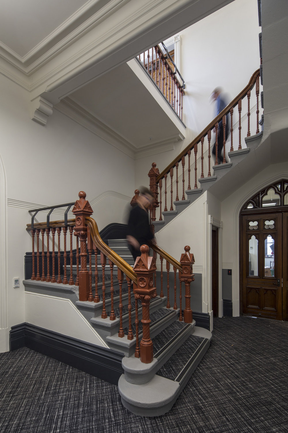 Dunedin Law Courts_Main Stair Detail_5 of 9 low res.jpg