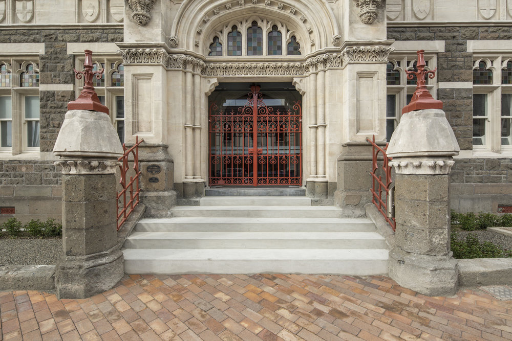 Dunedin Law Courts_Stuart Street Entrance_3 of 9 low res.jpg