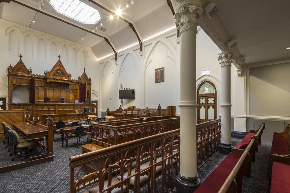 Dunedin Law Courts_High Court_8 of 9.jpg