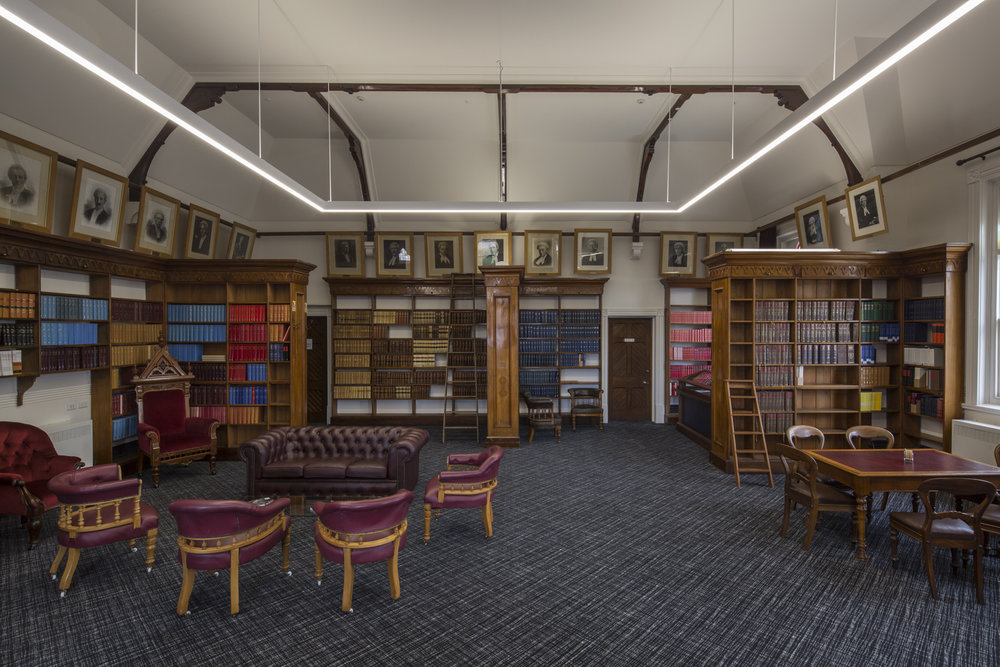 Dunedin law Courts_Old Law Library_9 of 9.jpg