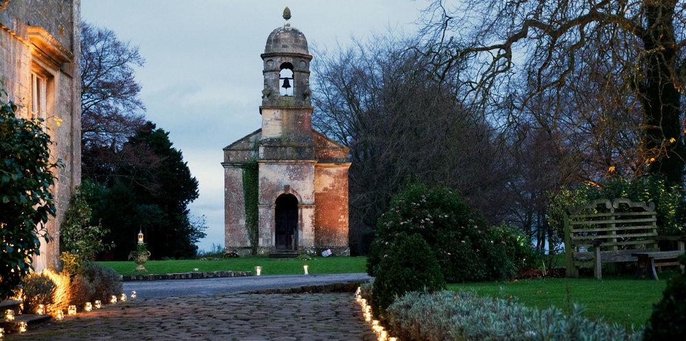 babington-chapel.jpg