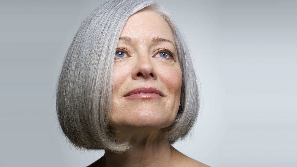 Sixty-and-Me-Hairstyles-for-older-women.jpg