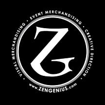 http://www.zengenius.com