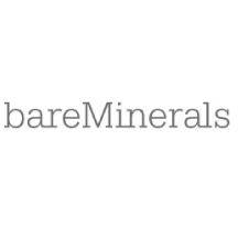 Bare-Minerals.png