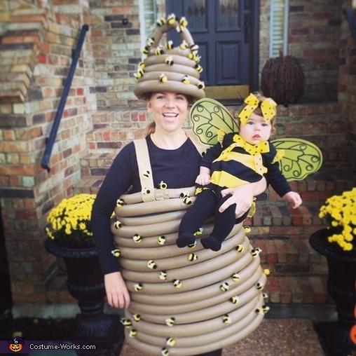 mama_beehive_and_baby_bee.jpg