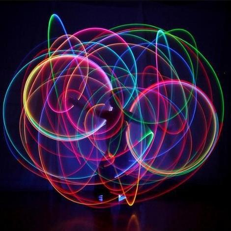 LED Poi.jpg