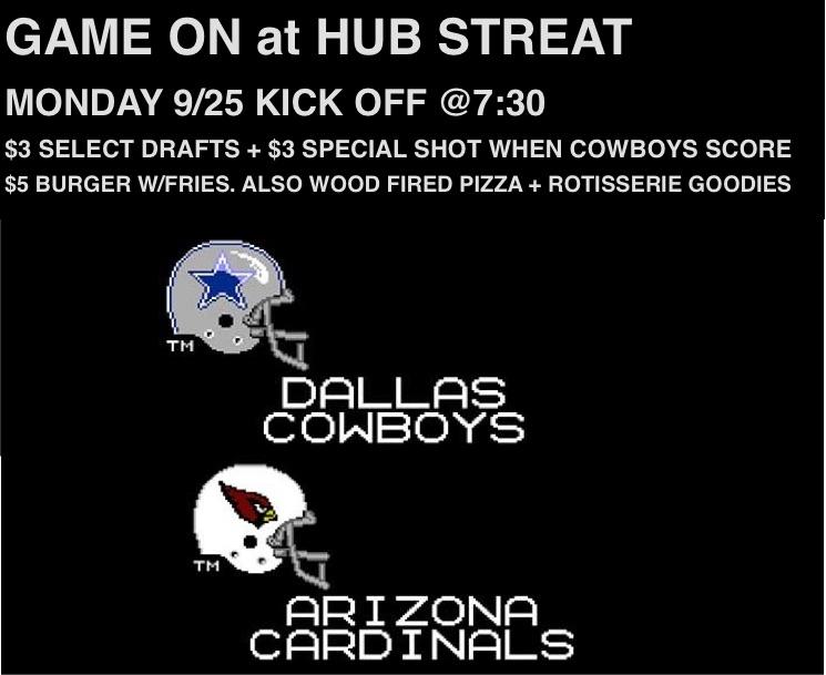 HUB STREAT NFL 9.25.jpg
