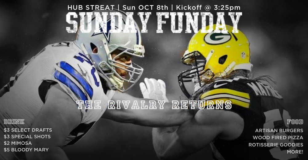 rivalry returns.jpg