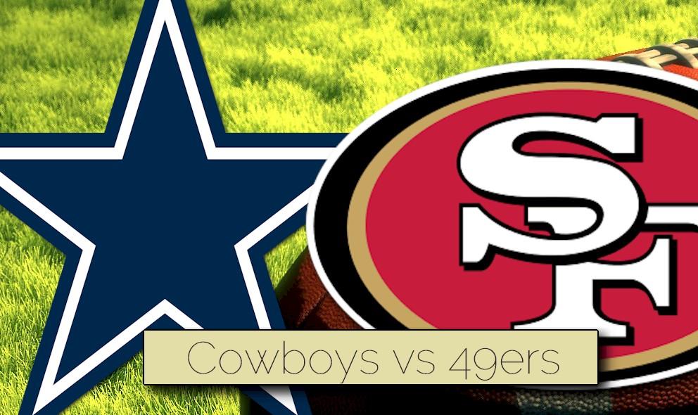 Cowboys-vs-49ers-2015-score-football-today.jpg