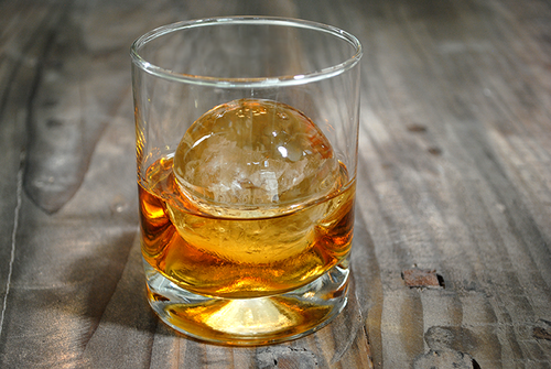 WHISKEY WEDNESDAY  $8 Barrel Aged Old Fashioned  $2 off Featured Whiskey  $1 off Whiskey Flights