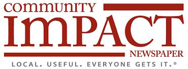 community impact.png