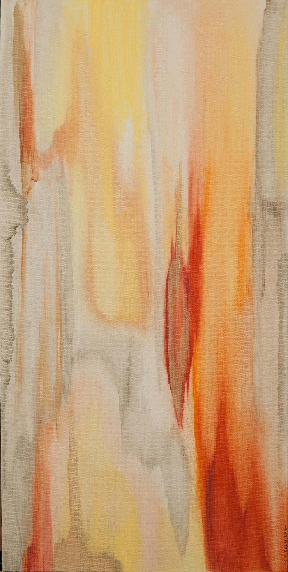 Orange Sherbert.jpg