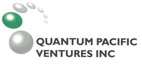 QuantumPacificVentures.png