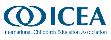 International Childbirth Education Association