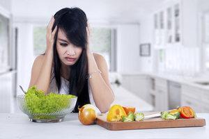 Getting Healthy Myths.jpg
