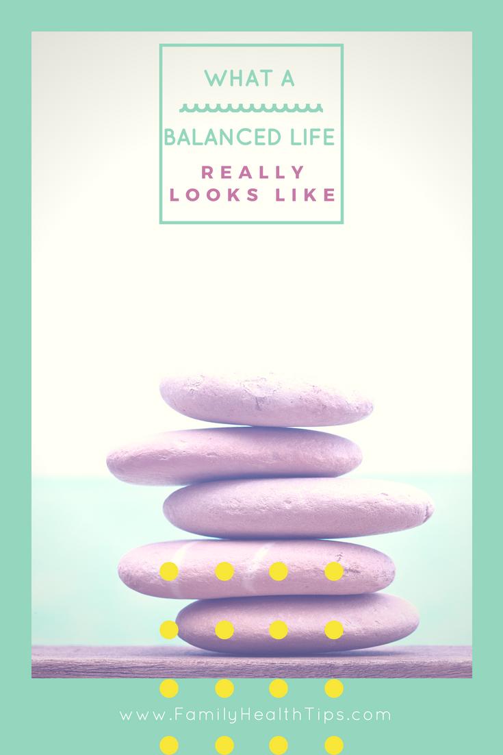 balancedlife.png