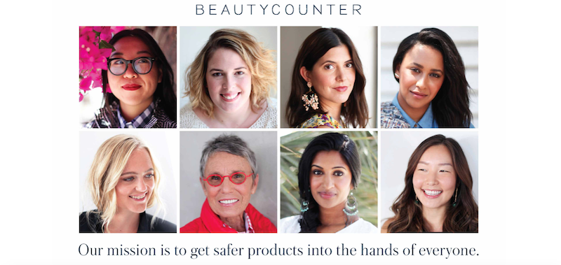 buybeautycounter.png