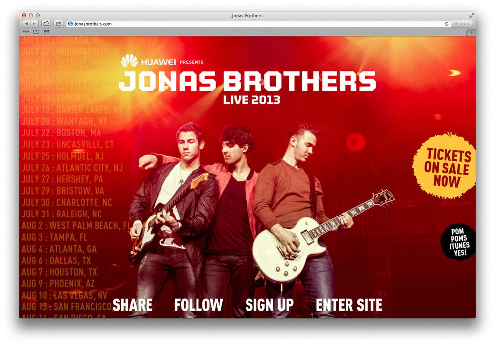 AA_JonasBrothers_Splash-copy.jpg