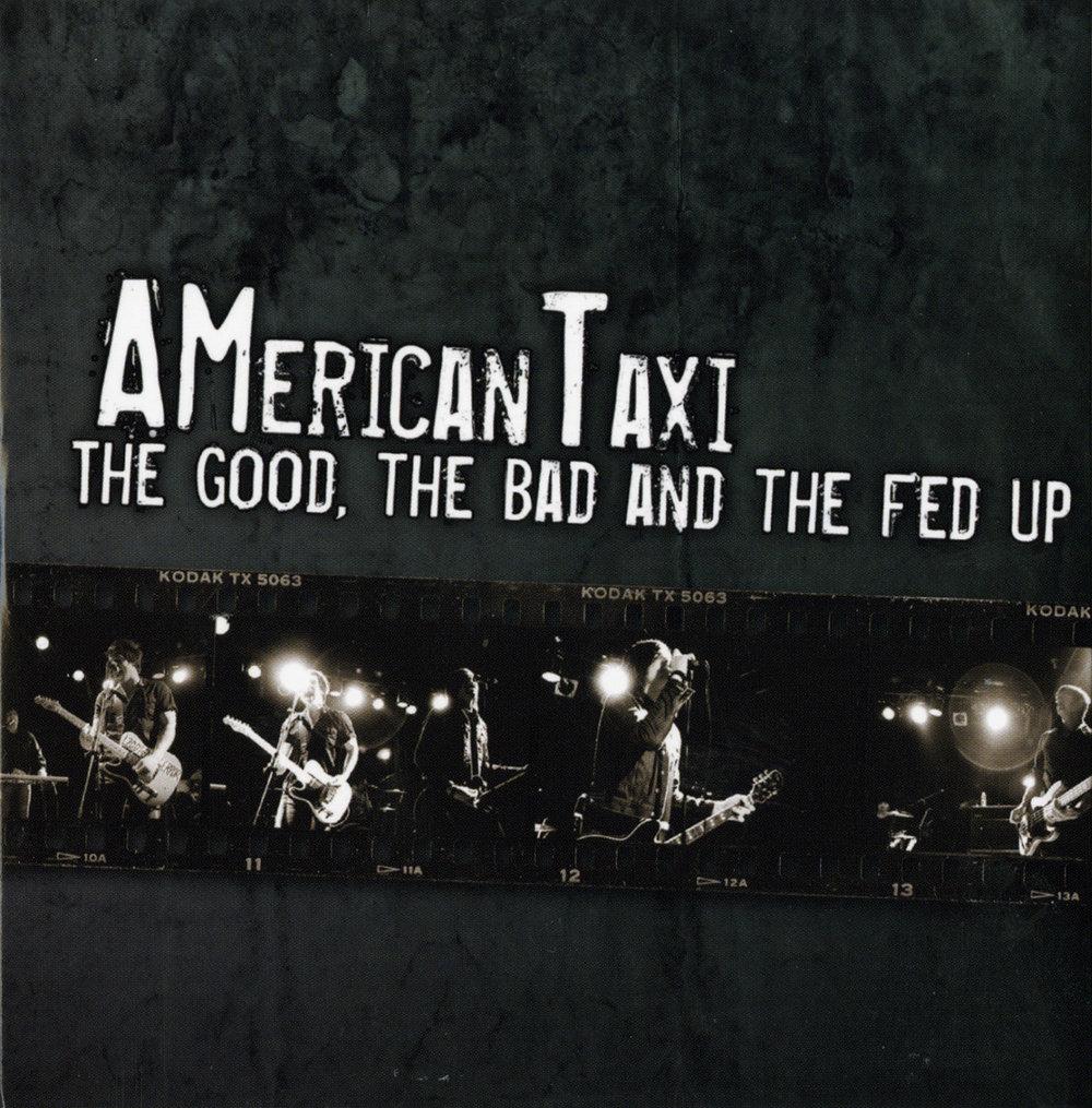 AmericanTaxi_EP.jpg