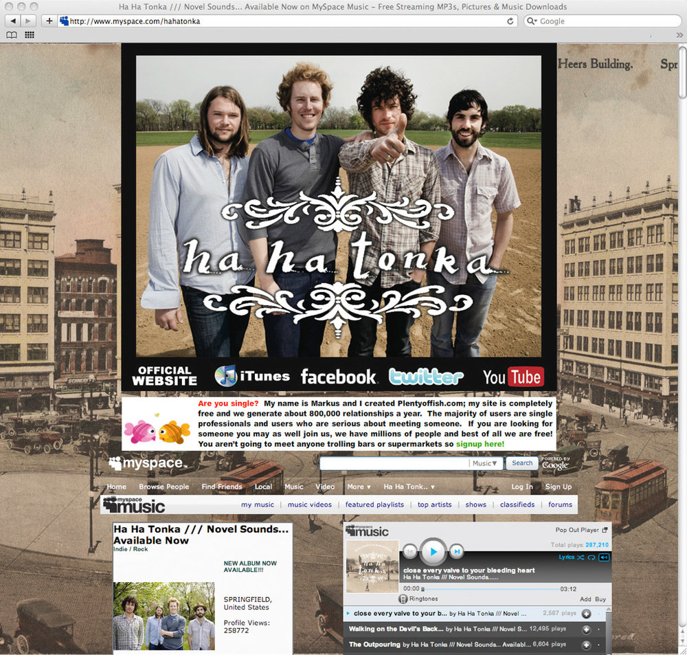 HaHaTonka_myspace01.jpg