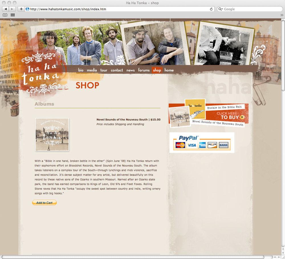 HaHaTonka_Site06.jpg