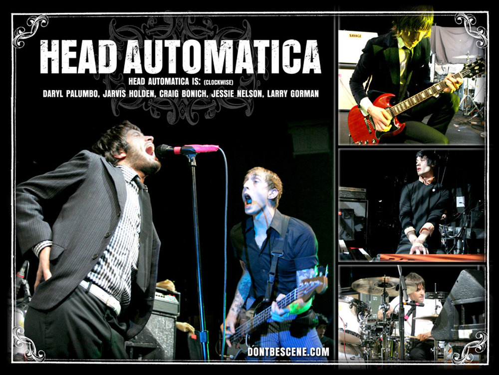 HeadAutomatica_WarnerWarped.jpg