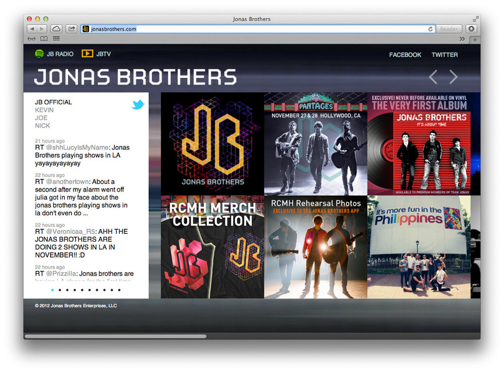 JonasBrothers_JonasWebsite-copy.jpg