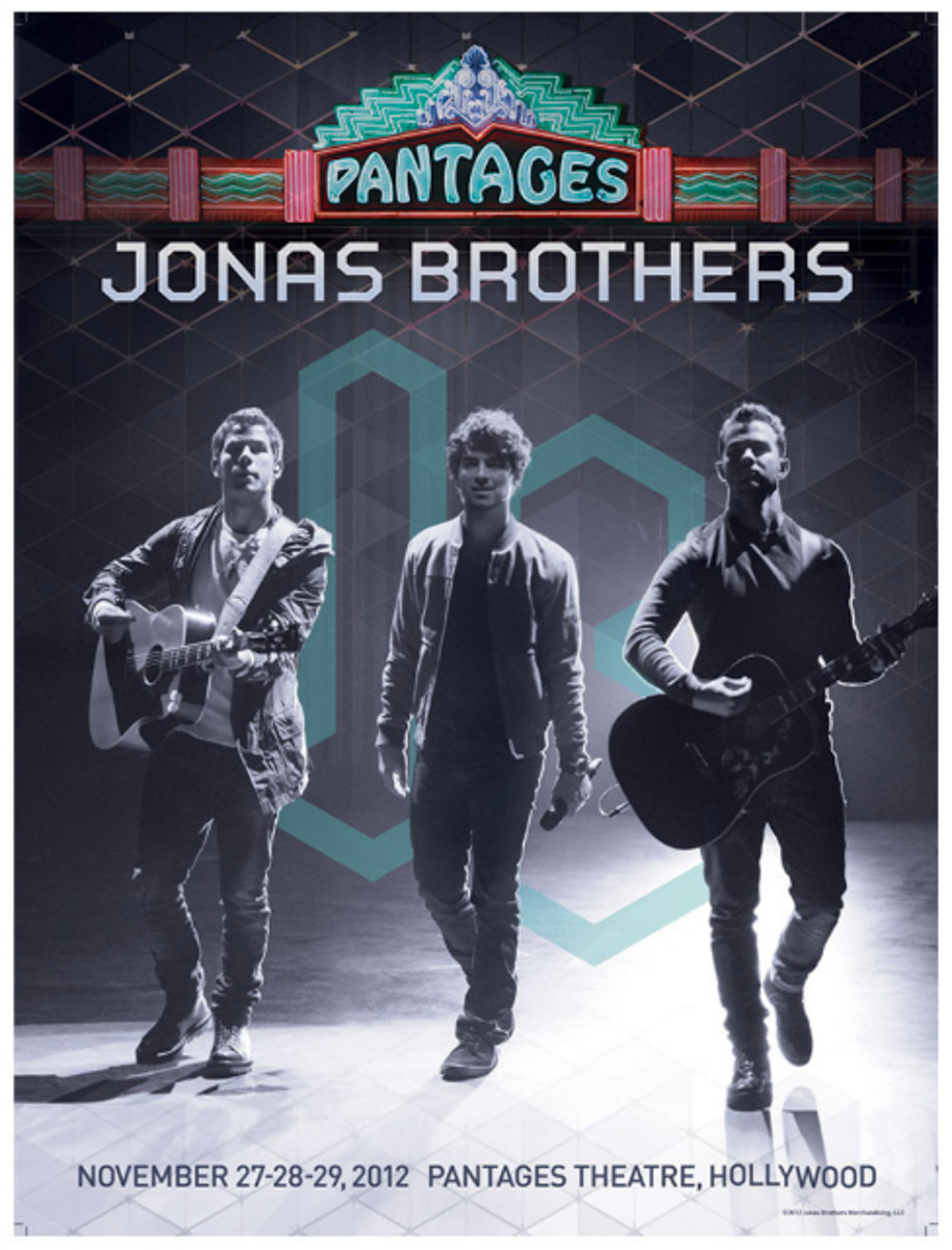 JonasBrothers_PangtanesPoster.jpg