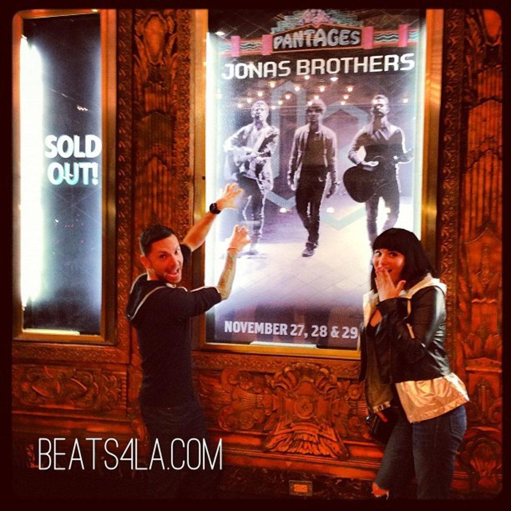 JonasBrothers_PantagesPosterOutside.jpg