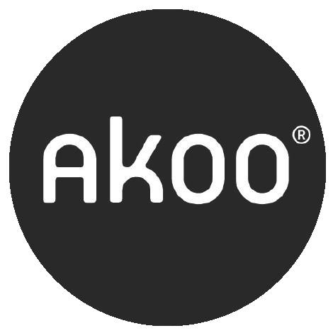 Akoo.png