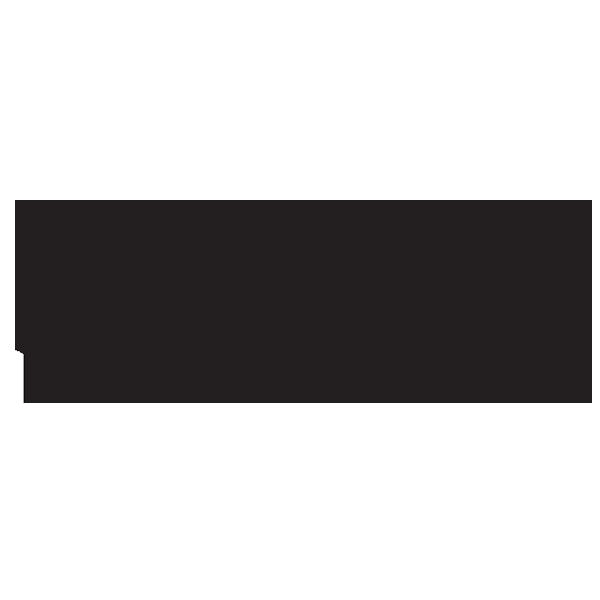 Artsonia.png