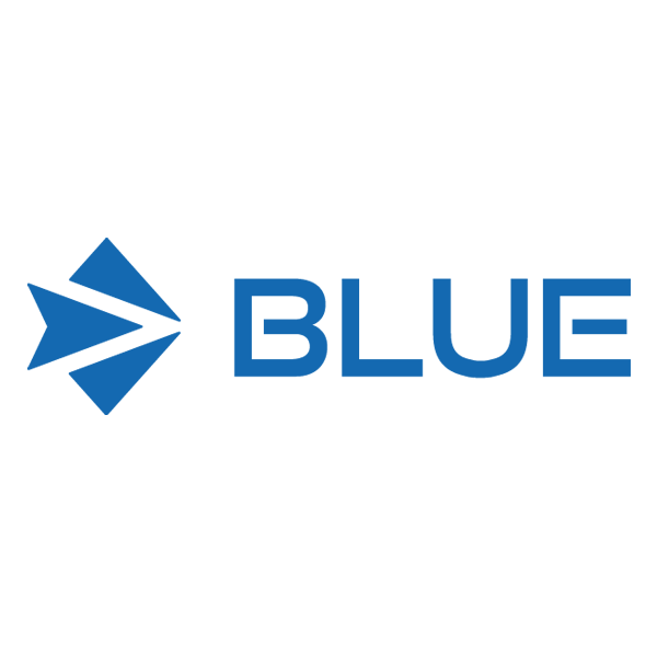 BlueLogo.png