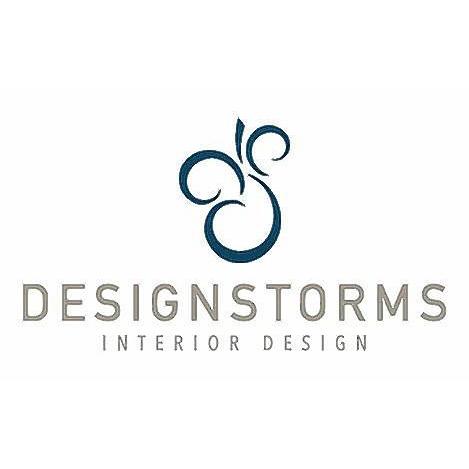 DesignStorms.jpg