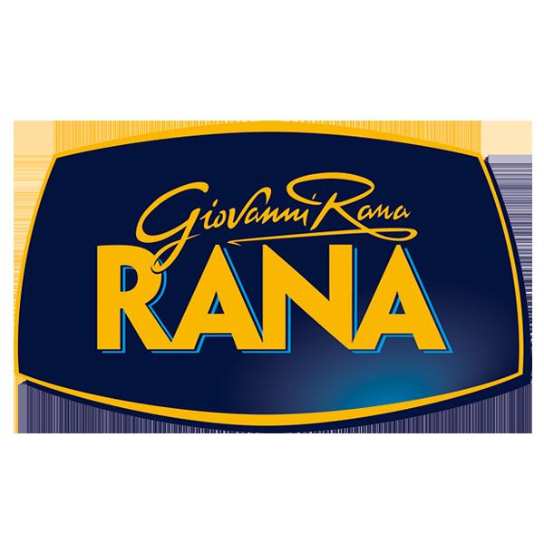 GiovanniRana.png