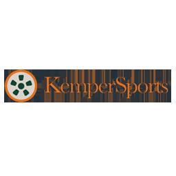 Kemperlogo.png