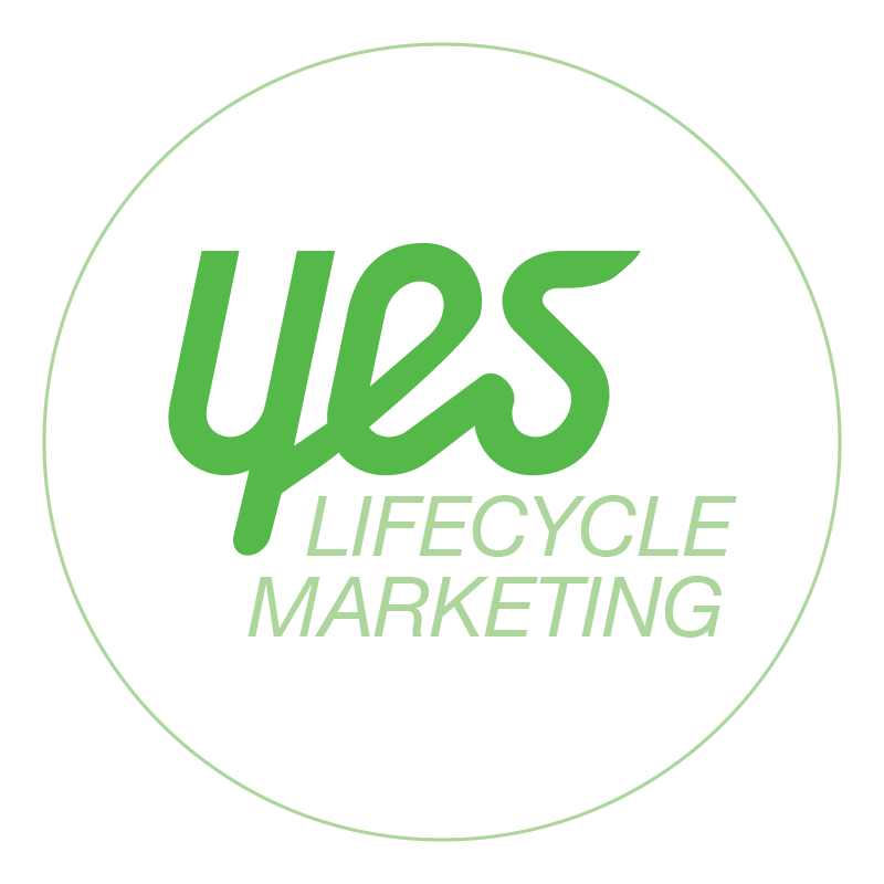 lifecycle_marketing_logo.png