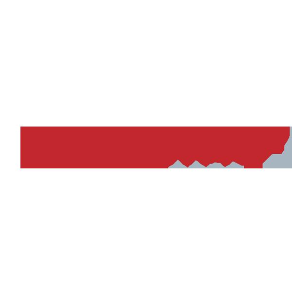 Momentum_Worldwide.png