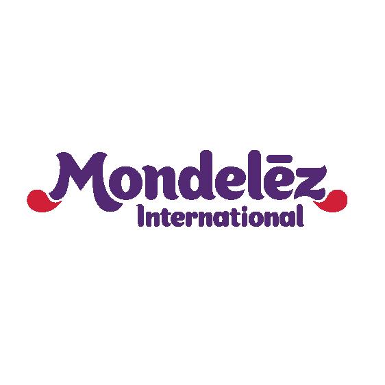 mondelez_logos.png