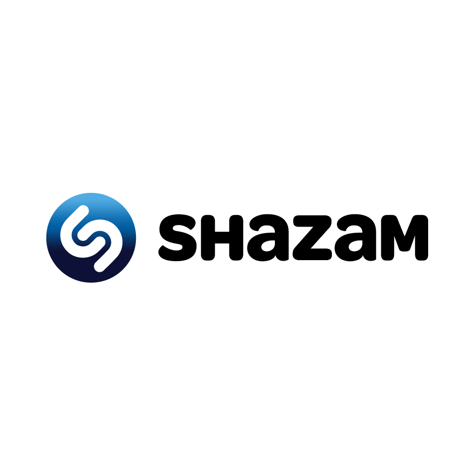 Shazam.png