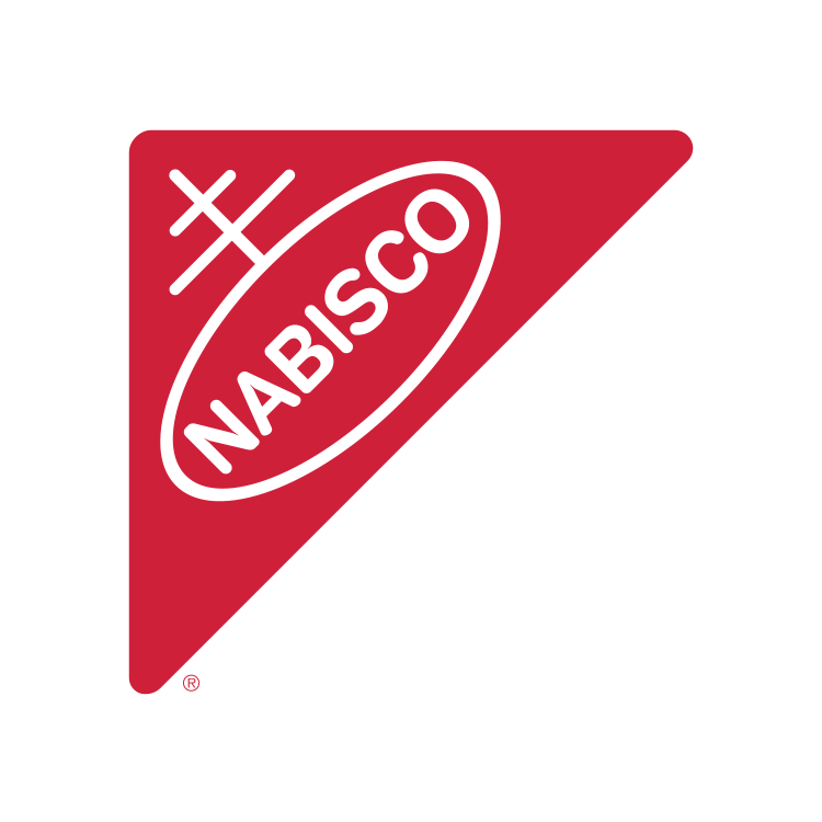 Nabisco.png