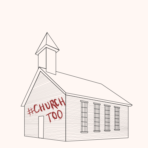 egal - churchtoo.png