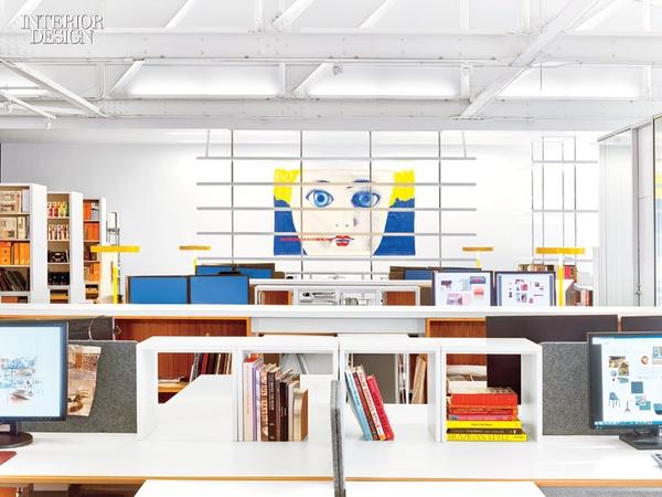 Superb EDG Interior Architecture + Design