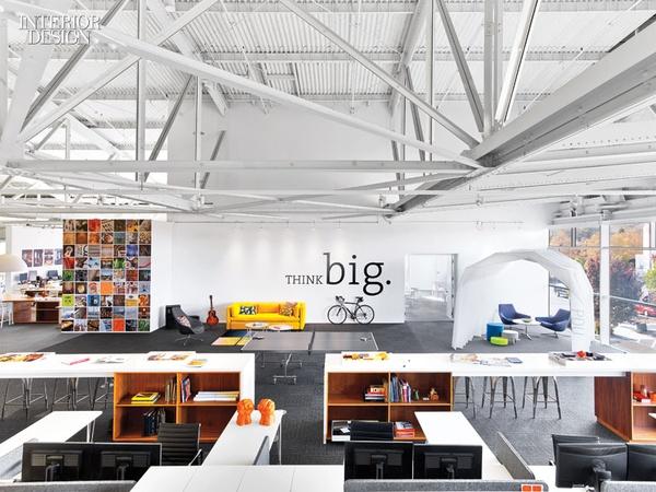 edg interior architecture design the options group rh theopsgroup com edg interior architecture + design